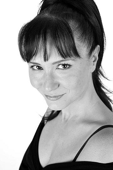 Sophie Sallin